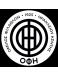 OFI Kreta U19