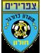 Hapoel Tzafririm Holon