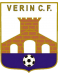 Verin CF