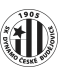 SK Dynamo Ceske Budejovice B