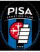 AC Pisa Primavera