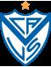 Club Atlético Vélez Sarsfield II