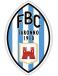 FBC Saronno 1910