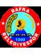 1930 Bafraspor