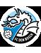 FC Den Bosch Onder 19