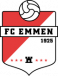 FC Emmen U19