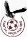 Kartalspor U21