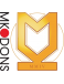 Milton Keynes Dons FC U19