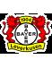Bay. Leverkusen