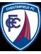 FC Chesterfield U18