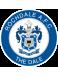 AFC Rochdale U18