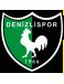 Denizlispor II