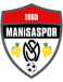 Grandmedical Manisaspor U21