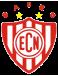 Esporte Clube Noroeste (SP)