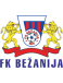 FK Bezanija U19