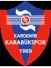 Kardemir D.Ç. Karabükspor