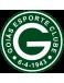 Goiás Esporte Clube U19
