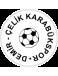 D.Ç. Karabükspor