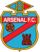 Arsenal Fútbol Club U20
