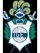 Club de Gimnasia y Esgrima La Plata U20