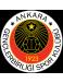 Genclerbirligi Ankara U21