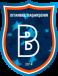 Basaksehir U21