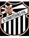 São Cristóvão de Futebol e Regatas (RJ)