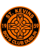 St. Kevins Boys