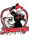 St. George Saints