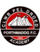 Porthmadog FC