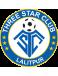Three Star Club