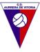 CD Aurrera Vitoria B