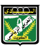 Al-Arabi Sporting Club
