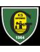 GKS Katowice U19