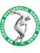 Dyskobolia Grodzisk Wielkopolski U19