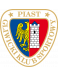 Piast Gliwice U19