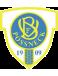 VfB Pößneck