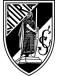 Vitória Guimarães SC U19