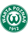 Warta Poznan U19