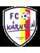 FC Kärnten Austria/VSV