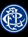 FC Locarno Jugend
