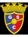 Gondomar SC U19