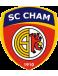 SC Cham II