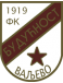 FK Buducnost Valjevo