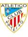 Atlético Arteixo