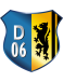 FV Dresden 06 Laubegast U19