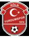 PSI Yurdumspor Köln U19