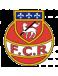 FC Grand Rouen