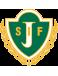 Jönköpings Södra U19