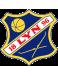 Lyn Oslo U19
